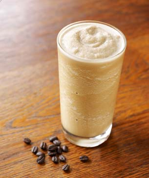 Frappuccino_coffee_frappuccino_blended_beverage_
