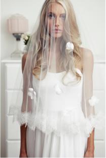Bridal_veils