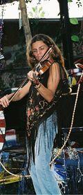 Violin Pic 3
