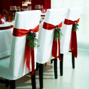 Holly Chairs
