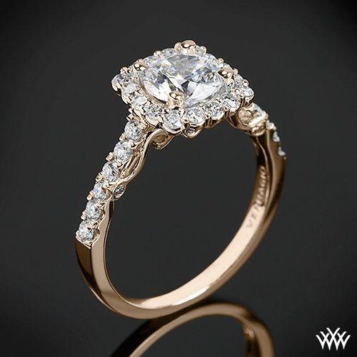 Breezin Entertainment Blog Winter Weddings